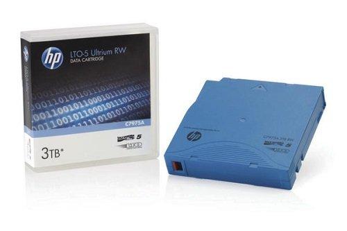 HP-C7975A-LTO-Ultrium-5-RW-Data-Cartridge-3-TB