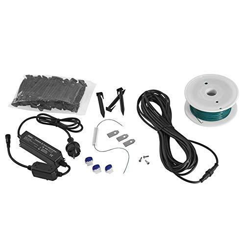 Mhroboter-FMR-600-A1-mit-Li-Ionwn-Akku-Mh-Roboter-fr-perfekten-Rasen
