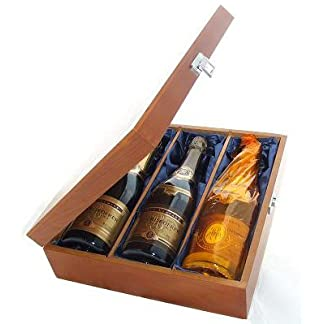 Die-Louis-Roederer-Collection-Luxusfall