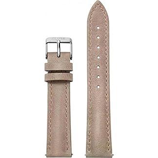 Cluse-Unisex-Erwachsene-Uhrenarmband-Leder-CLS063