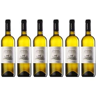 2017-Cantina-Tollo-Chardonnay-IGT-Rocca-Ventosa-6x075l