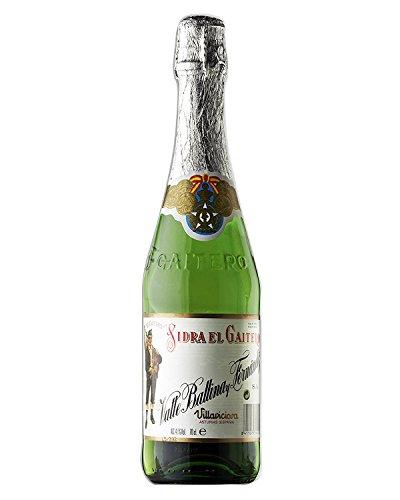 Apfelschaumwein-Sidra-El-Gaitero-07-Liter