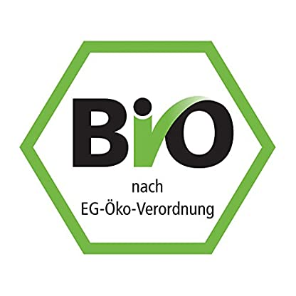 Salbeitee-Bio-lose-500g-Salbeibltter-getrocknet-Salbei-Bltter-Tee