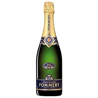 Champagne-Pommery-Brut-Apanage-075-lt