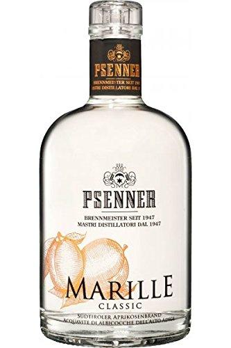 Psenner-Marille-Classic-07-L-Sdtiroler-Aprikosenbrand