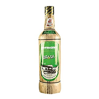 Cachaa-Premium-GERMANA-Brasil-43-vol-700ml