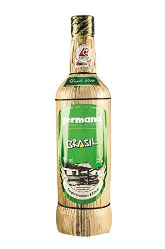 Cachaa-Premium-GERMANA-Brasil-43-vol-700ml