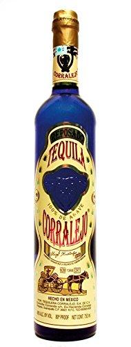 Corralejo-Reposado-Tequila-38-1-l-Flasche