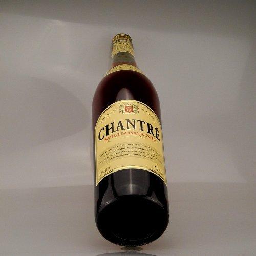 Chantr-deutscher-Weinbrand-30-ltr