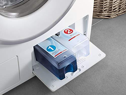 Miele-WWI-660-WPS-TDosXLWiFi-Waschmaschine-FrontladerA1600-UpM9-kgTwinDos