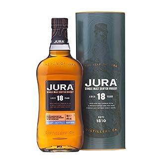 Jura-18-Years-Old-Single-Malt-Scotch-Whisky-mit-Geschenkverpackung-1-x-07-l