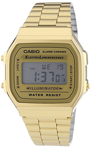 Casio-Collection-Unisex-Retro-Armbanduhr