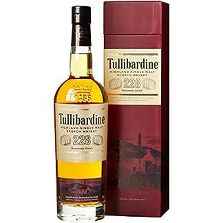 Tullibardine-Burgundy-Finish-Whisky-1-x-07-l