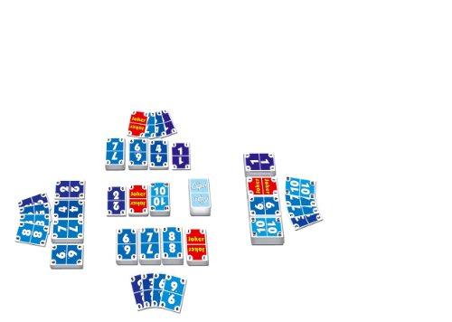 Amigo-9720-Da-Capo
