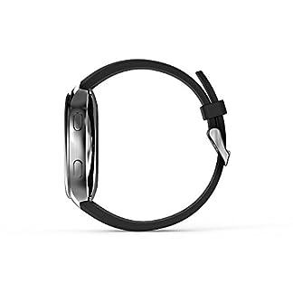 LEMFO-Smart-Watch-13GHz-Quad-Core-CPU-ROM-16G-RAM-1G-GSM-WCDMA-Wifi-BT40-GPS-Pedometer-Herzfrequenz-Smartwatch-fr-Android-50-iPhone-IOS-80