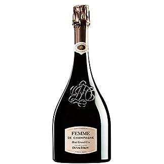 Champagne-Duval-Leroy-Femme-Grand-Cru-1-x-075-l