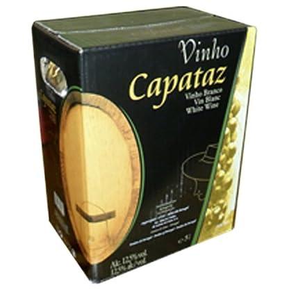 Weiwein-Capataz-5-Ltr-Bag-in-Box