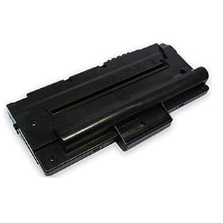 Premium-Toner-kompatibel-fr-Samsung-SCX-4300-MLT-D1092S-hohe-Kapazitt