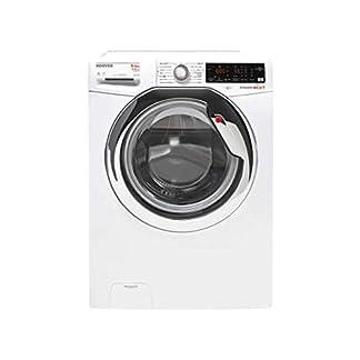 Hoover-WDXA4118AH-Waschmaschine-11-kg