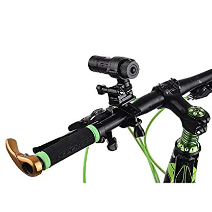 Andoer-HD-Sport-Kamera-1080P-30FPS-8MP-170A-Weitwinkelobjektiv-DVR-Action-Kamera-Helmkamera-Videorekorder-Webkamera-fr-Drauen