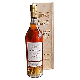 Cognac-1971-Leyrat-Single-Estate