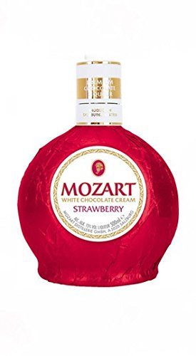 Mozart-White-Chocolate-Cream-Strawberry-05l