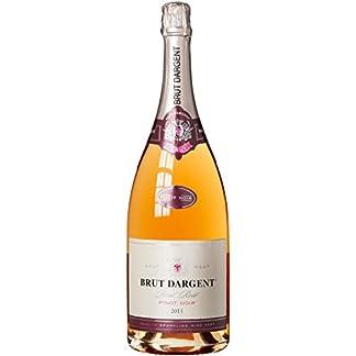 Brut-Dargent-Pinot-Noir-Ros-Mthode-Traditionnelle-1-x-15-l