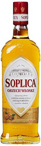 Soplica-WallnussOrzech-Wloski-aus-Polen-1-x-05-l