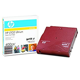 C7972A-LTO-Ultrium-2-Data-Cartridge-200-400GB