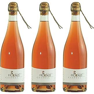 Castell-FRAENZI-rosarot-Frizzante-Bavaraese-3-x-075-l