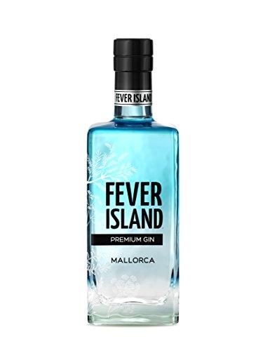 Fever-Island-Gin-1-x-07-l
