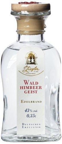 Ziegler-Waldhimbeergeist