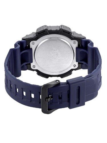 Casio-Collection-Herren-Armbanduhr