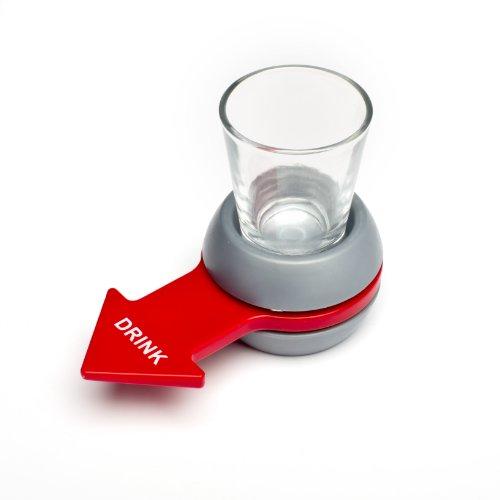 Shot-Spinner-Drinking-Game-by-Shot-Spinner
