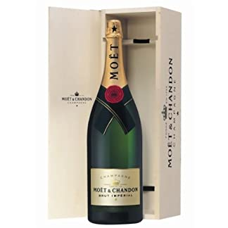 Moet-Chandon-Brut-Imperial-Salmanazar-in-Holzkiste-12-Vol-9-l