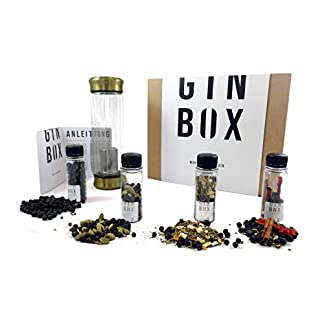 GINBOX-Gin-selber-machen-GIN-Geschenkbox-GINSET-make-your-own-GIN-Einfach-und-schnell-zu-Hause-eigenen-Gin-machen-mit-der-GINBOX