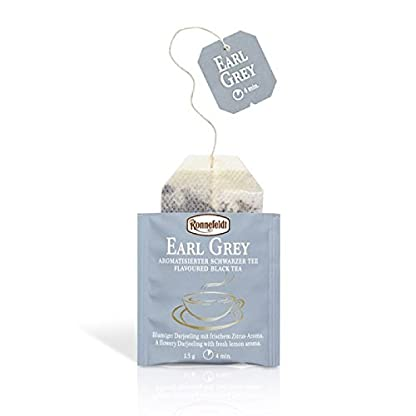 Ronnefeldt-Teavelope-Earl-Grey-Aromatisierter-Schwarzer-Tee-25-x-15g-Teebeutel