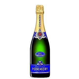 Pommery-Brut-Royal-Champagner-1-x-075-l