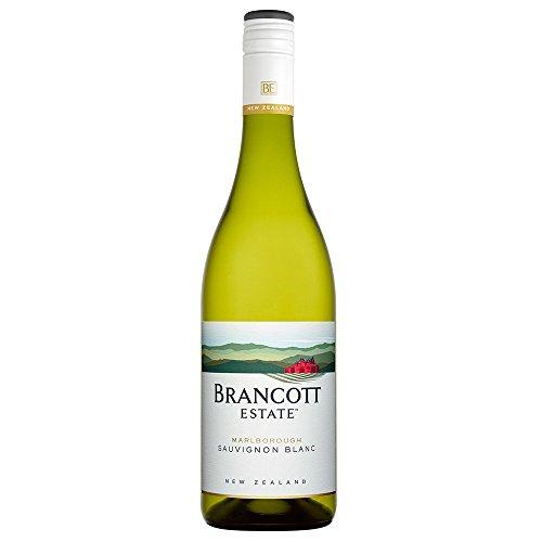 Brancott-Estate-Sauvignon-Blanc-2017-trocken-1-x-075-l