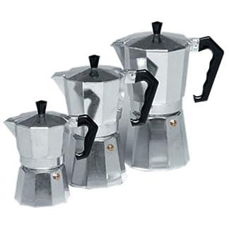 QUEENSHOME-658837-Espressokocher-fr-9-Tassen
