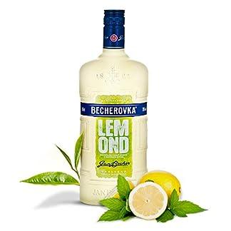 Becherovka-Lemond-100l