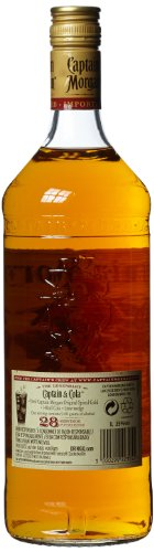 Captain-Morgan-Spiced-Gold-Jamaika-10-Liter