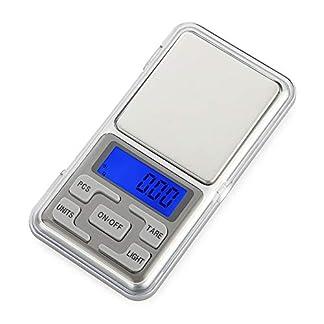Miya-Digital-Taschenwaage-Tragbare-LCD-Elektronische-sehr-genau