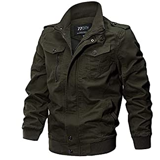 Luckycat-Kleidung-Tactical-Military-Kleidung-Outdoor-Mnner-Jacke-Beschichtung-Army-Nylon-Breathable-Light-Bluse-Mode-2018