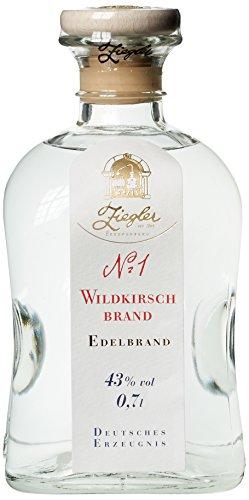 Ziegler-Wildkirsche-Nr1-1-x-07-l
