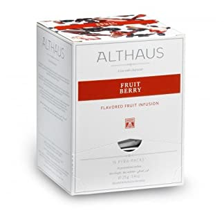 Althaus-Pyra-Pack-Fruit-Berry-15-x-275g