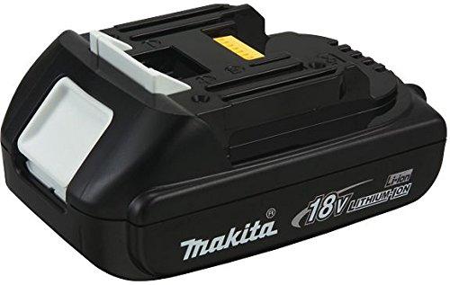 Makita-Akku-Schlagschrauber-18-V-SystemKIT-mit-1-Akku-15-Ah-ohne-Ladegert-im-MAKPAC-DTW1002Y1J
