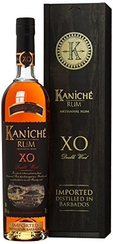 Kanich-XO-Double-Wood-Rum-1-x-07-l