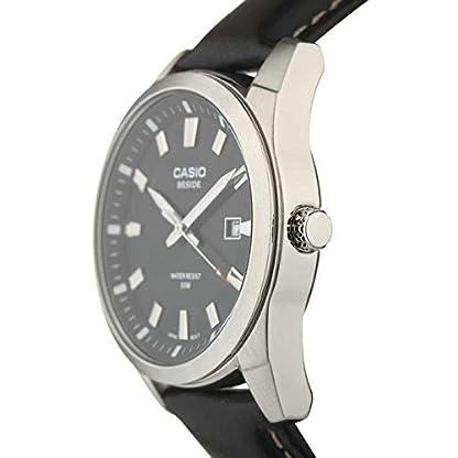 Casio-Collection-Herren-Armbanduhr-BEM-116L-1AVEF