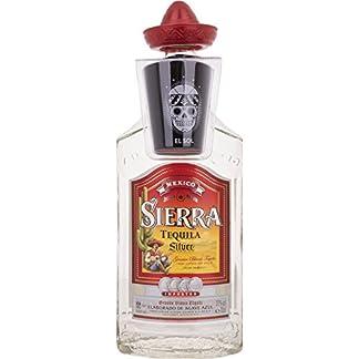 Sierra-Tequila-Silver-plus-Shotglas-1-x-07-l